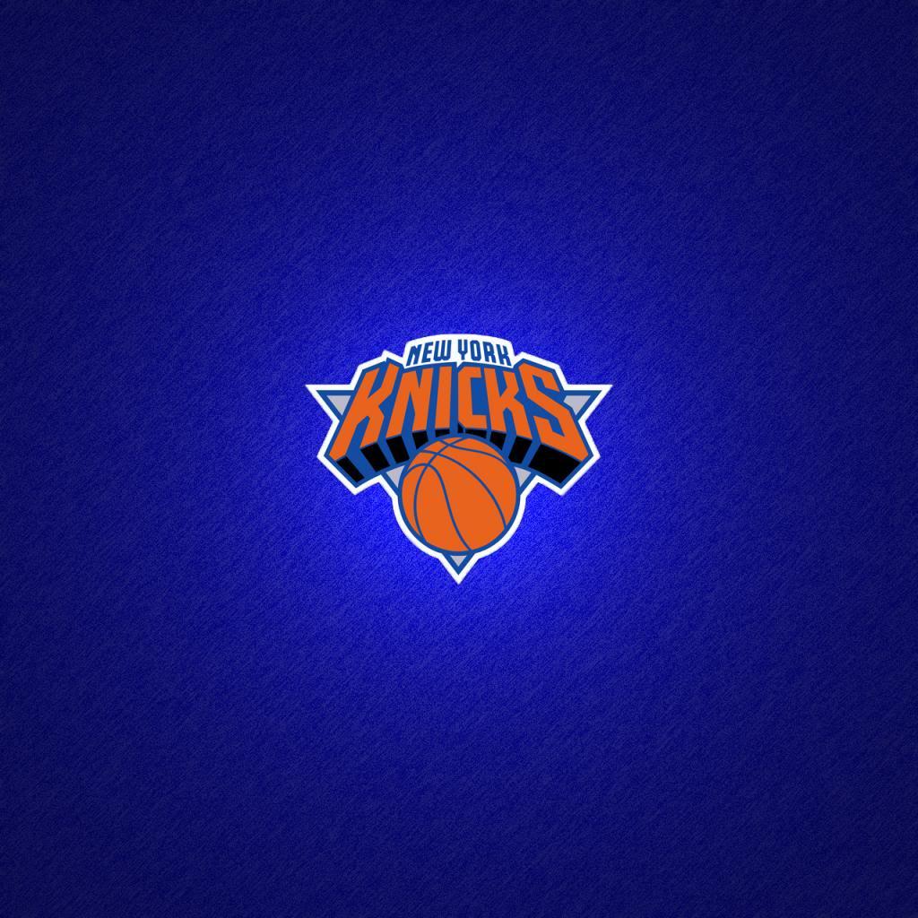 New York Knicks Computer Accessories, Knicks Headphones, Earbuds ...