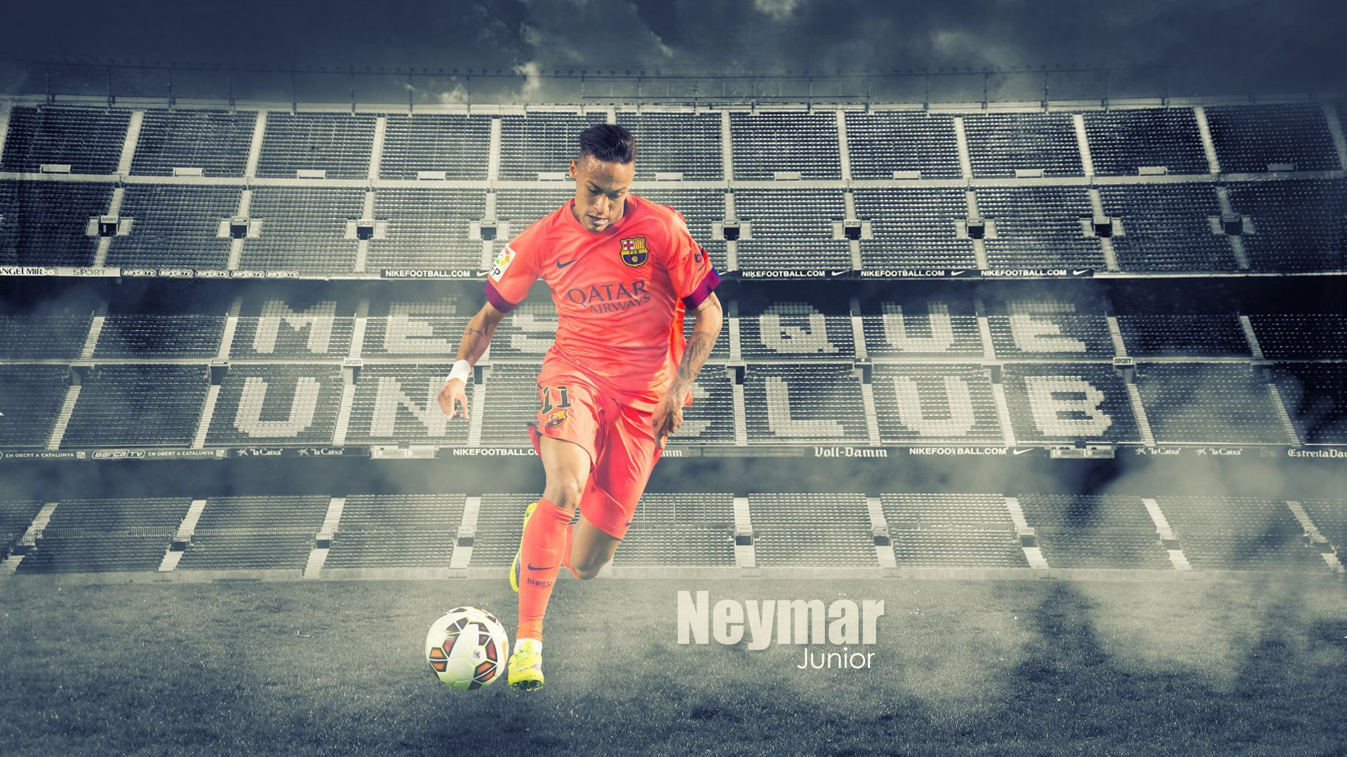 neymar-2016-wallpapers