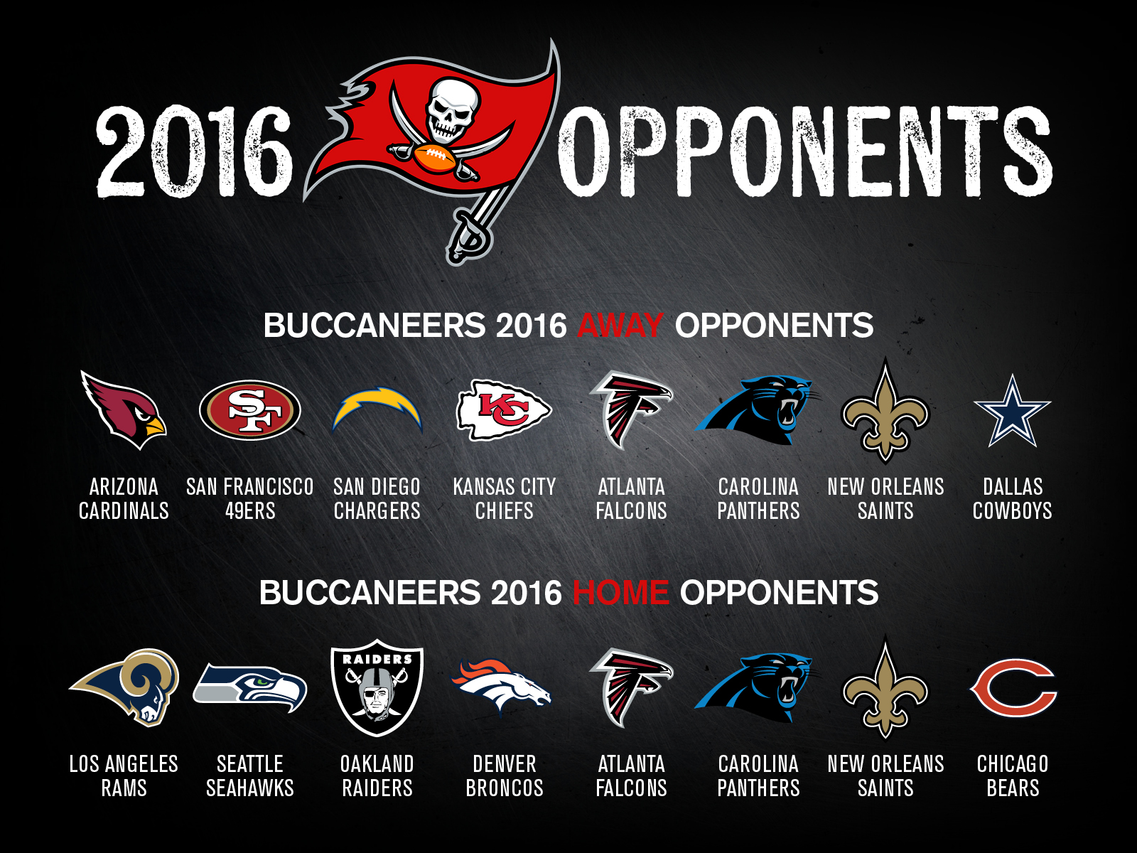 nfl-schedule-wallpaper