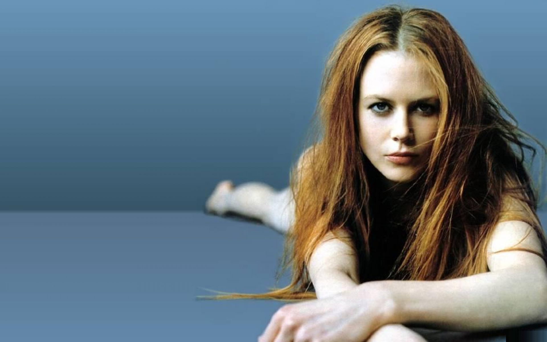 <b>Nicole Kidman Wallpaper</b> 26388 1920x1080 px ~ HDWallSource.com