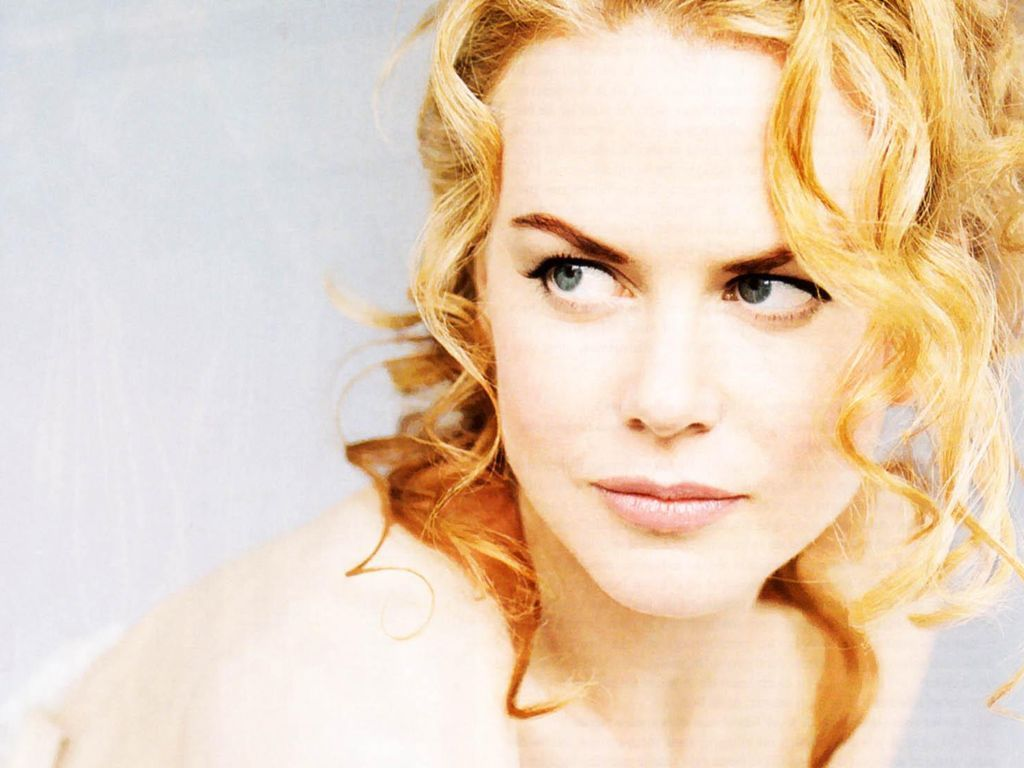 <b>Nicole Kidman Wallpaper</b> Latest <b>Collection</b> #cberz645