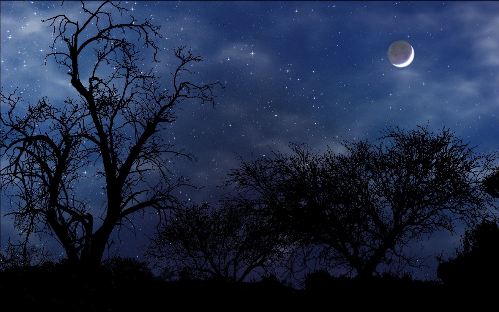 Wallpaper download night - Night Scenes Wallpaper