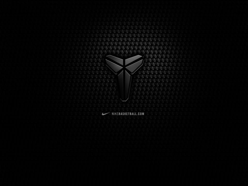 Logo nike wallpaper wallpapersafari - Nike Golf Screensavers