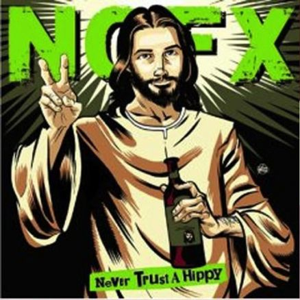 NOFX Wallpapers