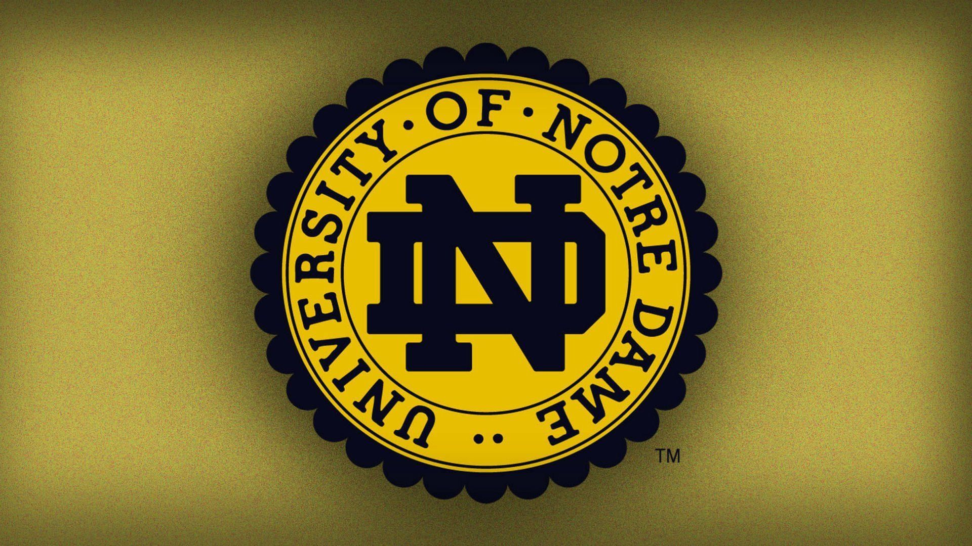 Free Download Best Notre Dame Basketball