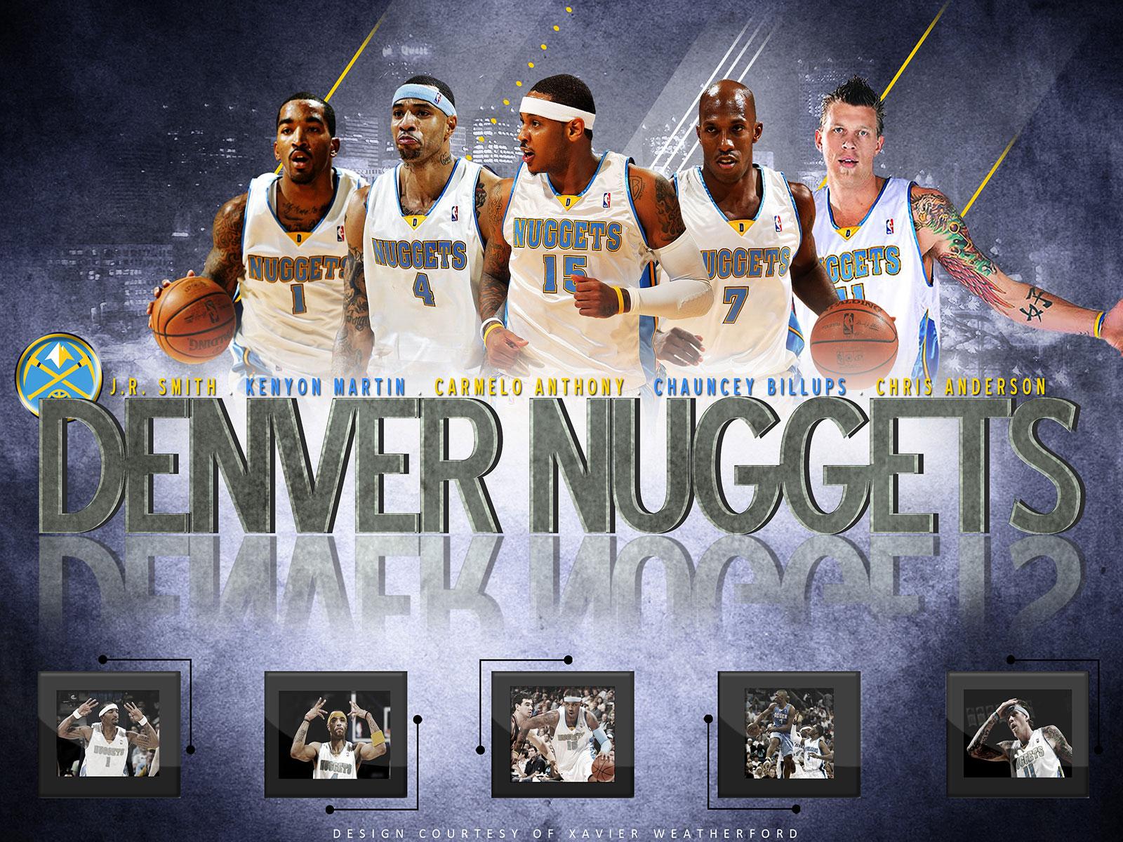 Best NBA Wallpapers HD Group