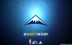 Nuggets Image