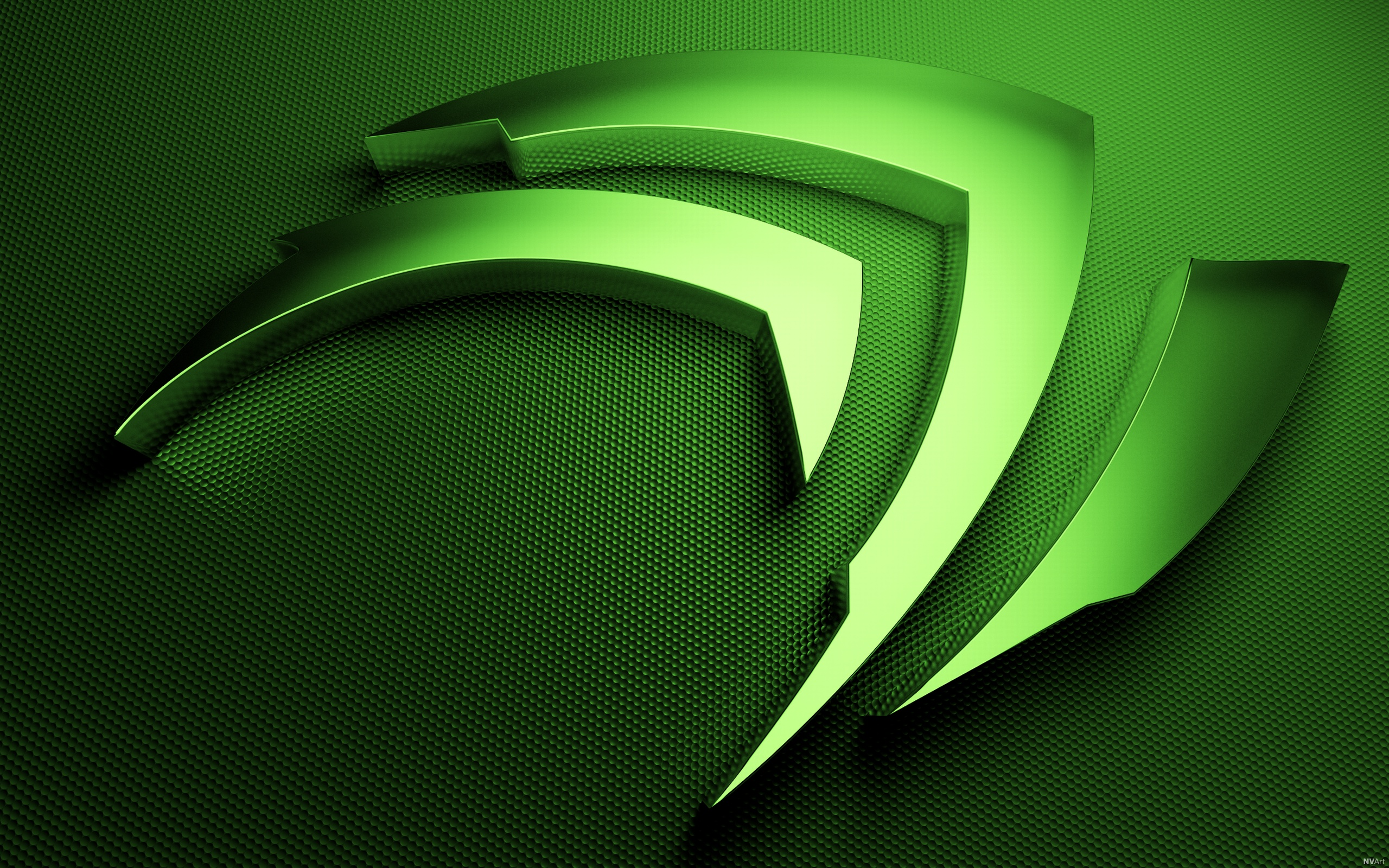 Nvidia Wallpapers HD Group (89 )