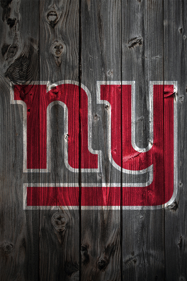 ny-giants-background