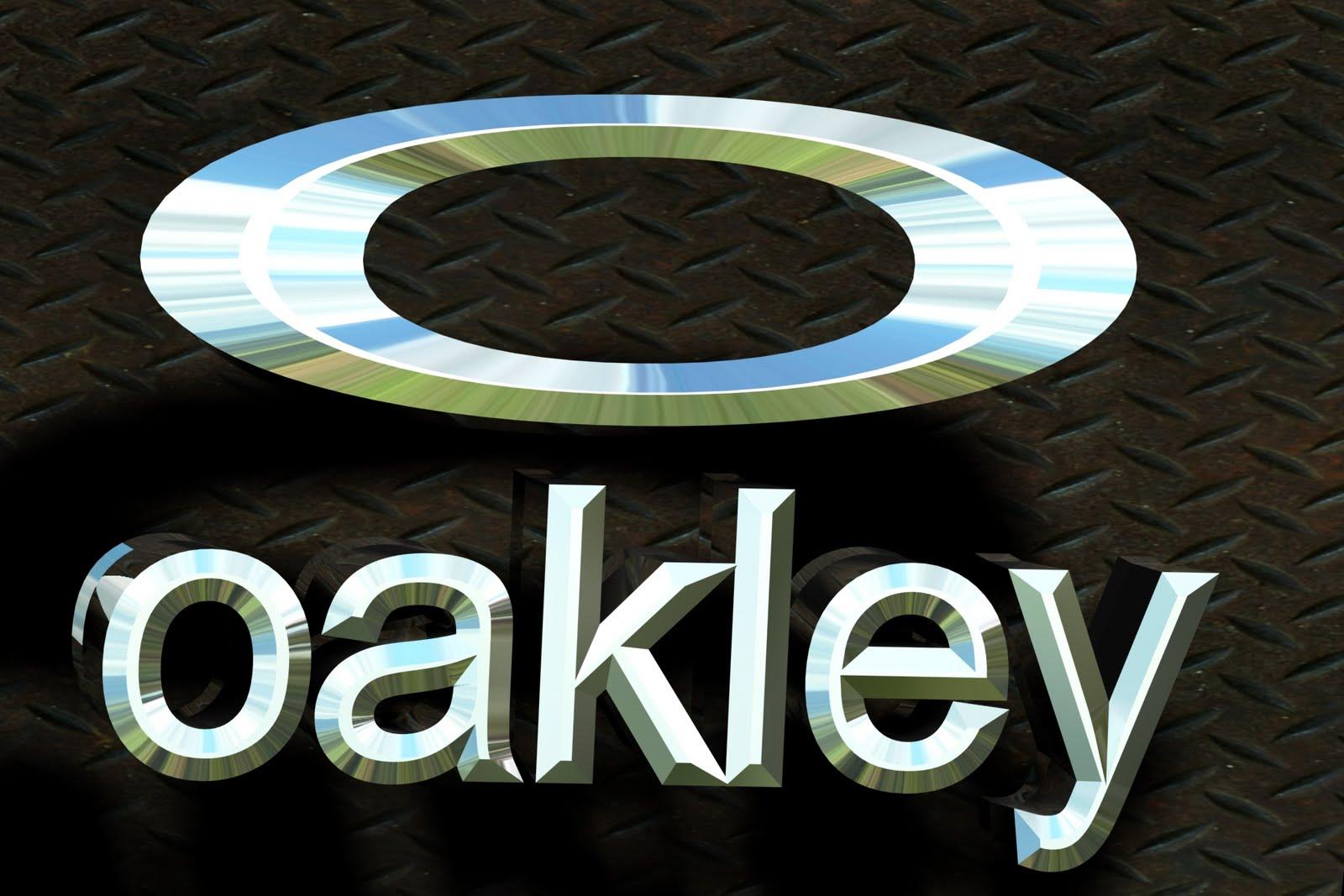 oakley symbol 0o1b  Oakley Images