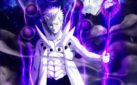 Pictures Of Obito