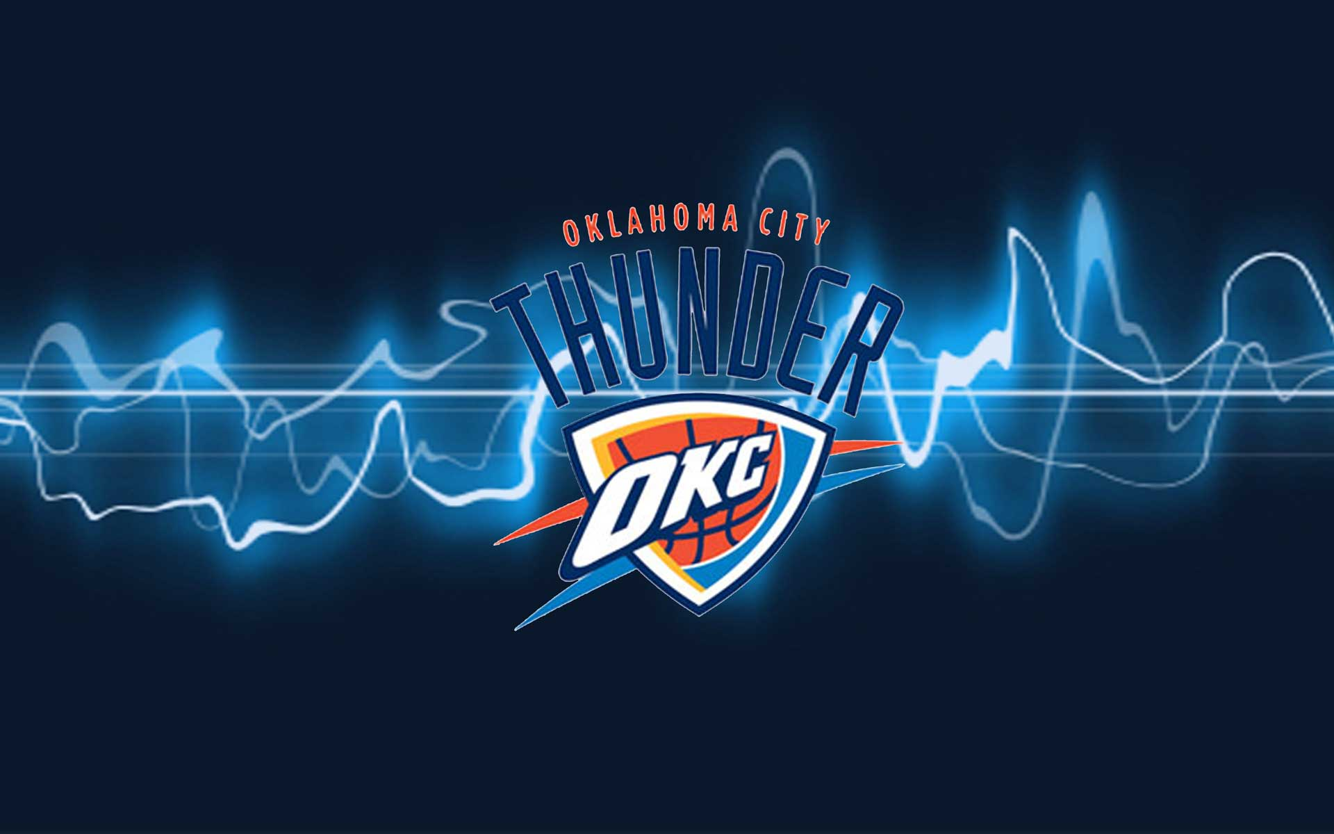 high definition images collection of oklahoma city thunder