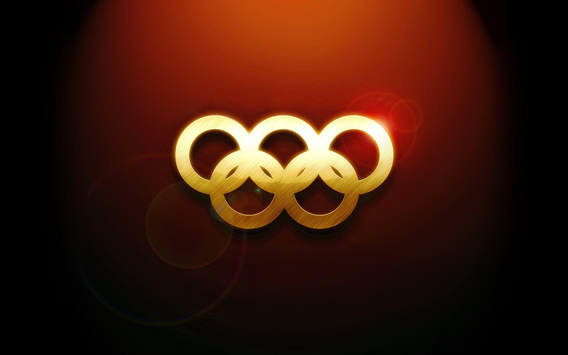 Beijing olympics weightlifting wallpaper 5 1024x768 wallpaper - Beijing Olympics Weightlifting Wallpaper 5 1024x768 Wallpaper 25
