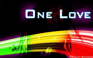 One Love Pics