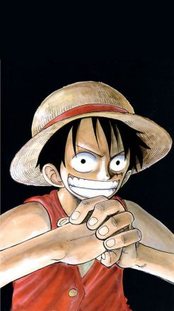 One Piece Pictures