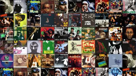 Outkast Pictures