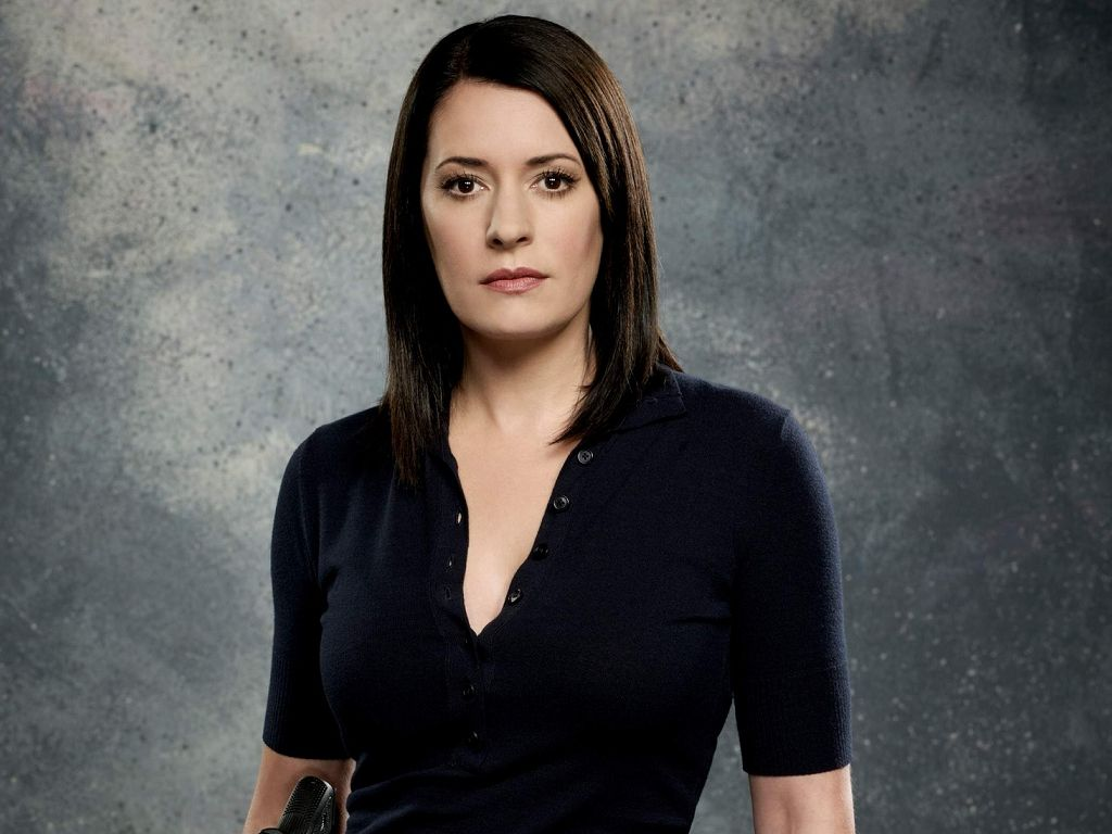 paget-brewster-wallpapers