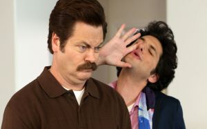 Wallpaper Parks And Recreation