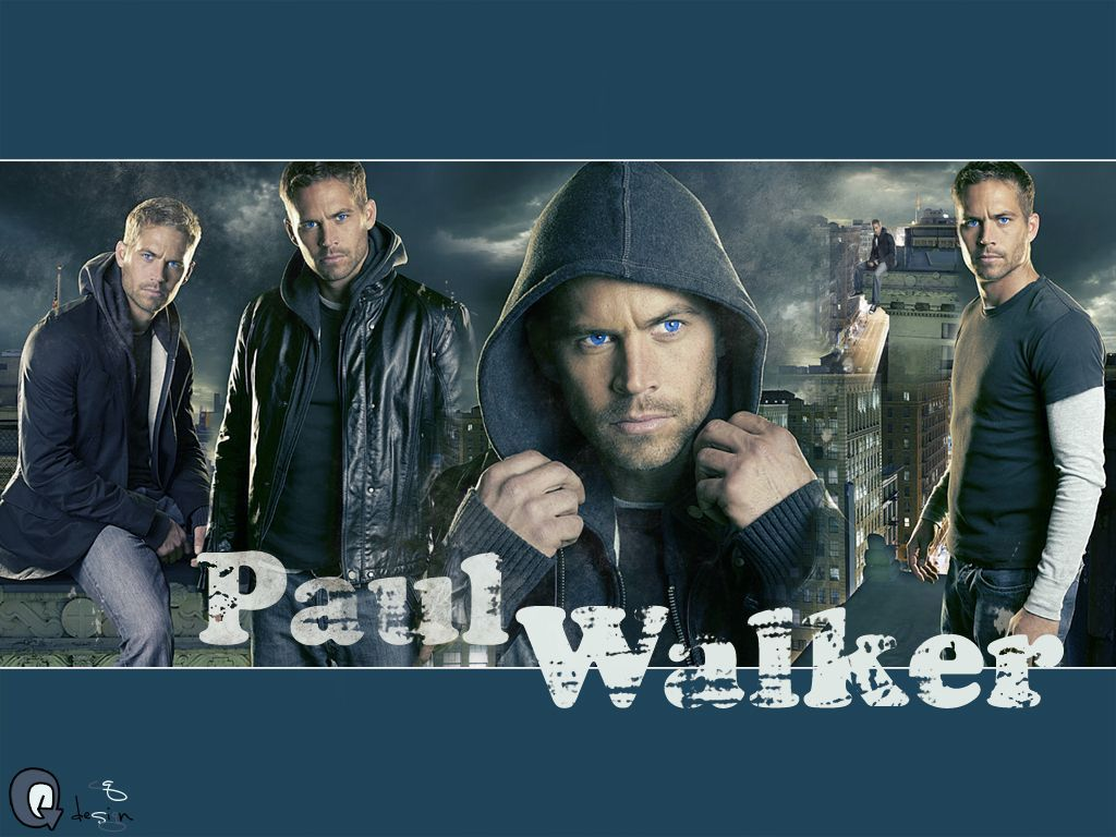 paul-walker-wallpapers