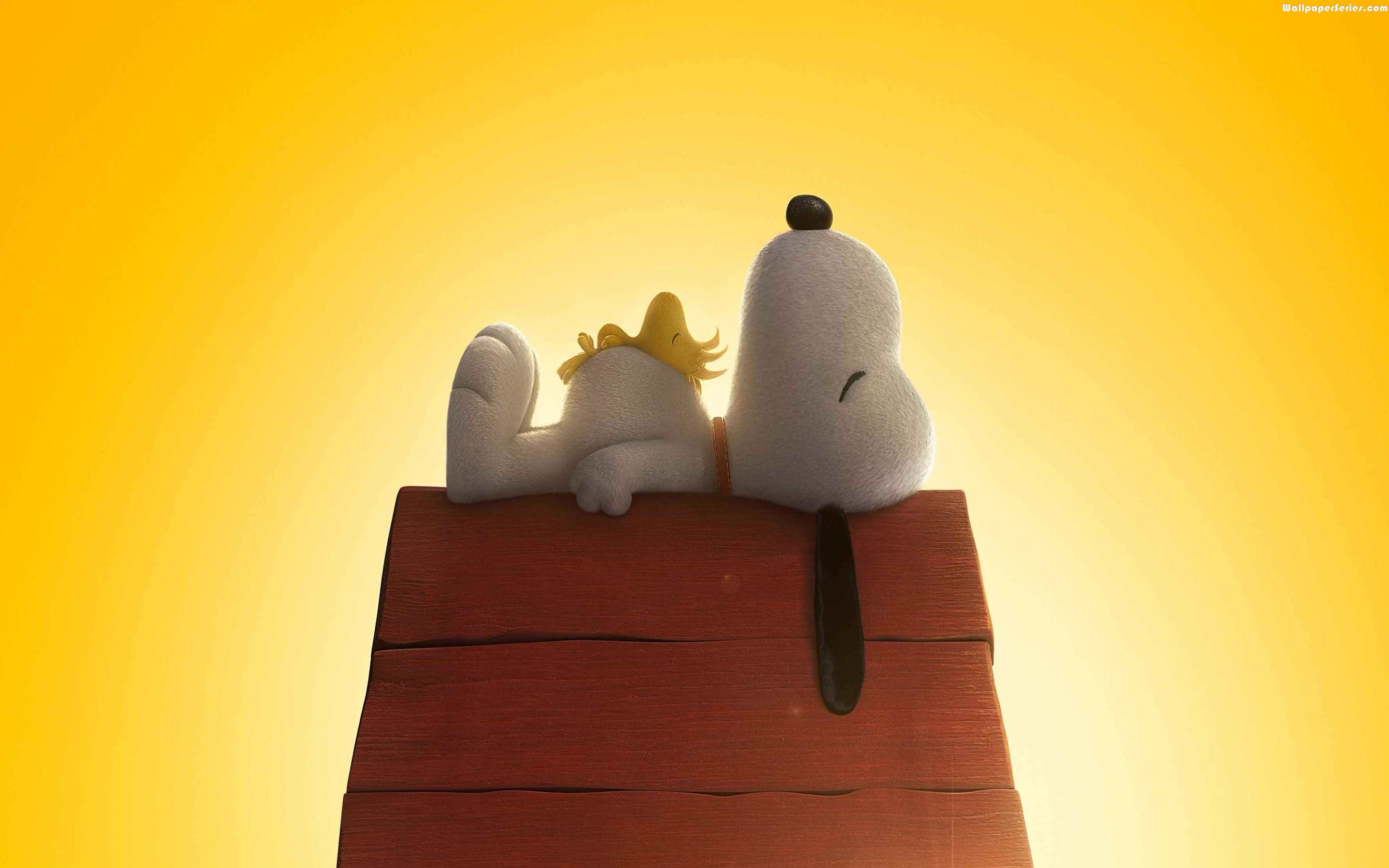 peanuts-snoopy-wallpaper