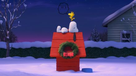 Images Of Peanuts Snoopy