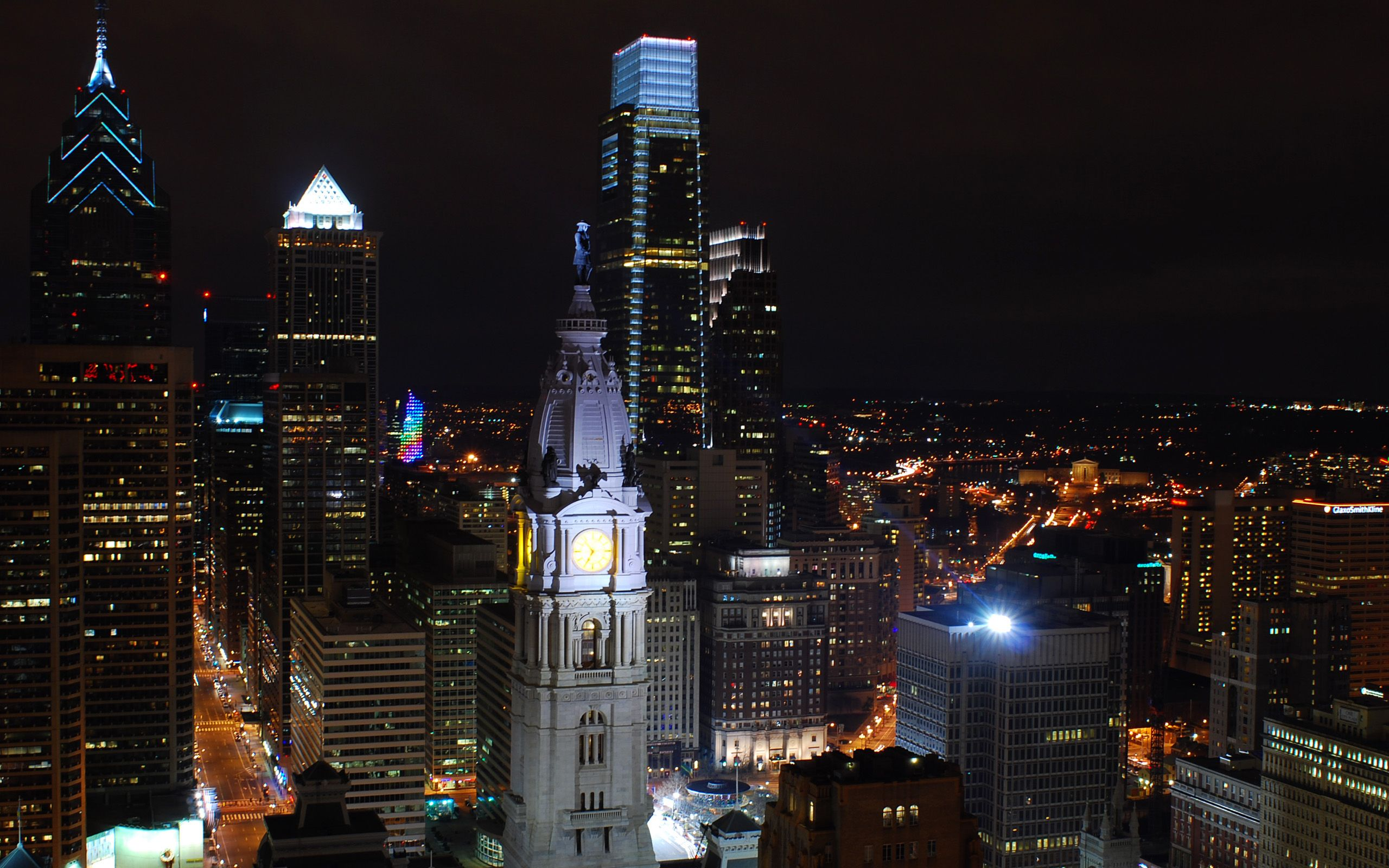 philadelphia-skyline-wallpaper