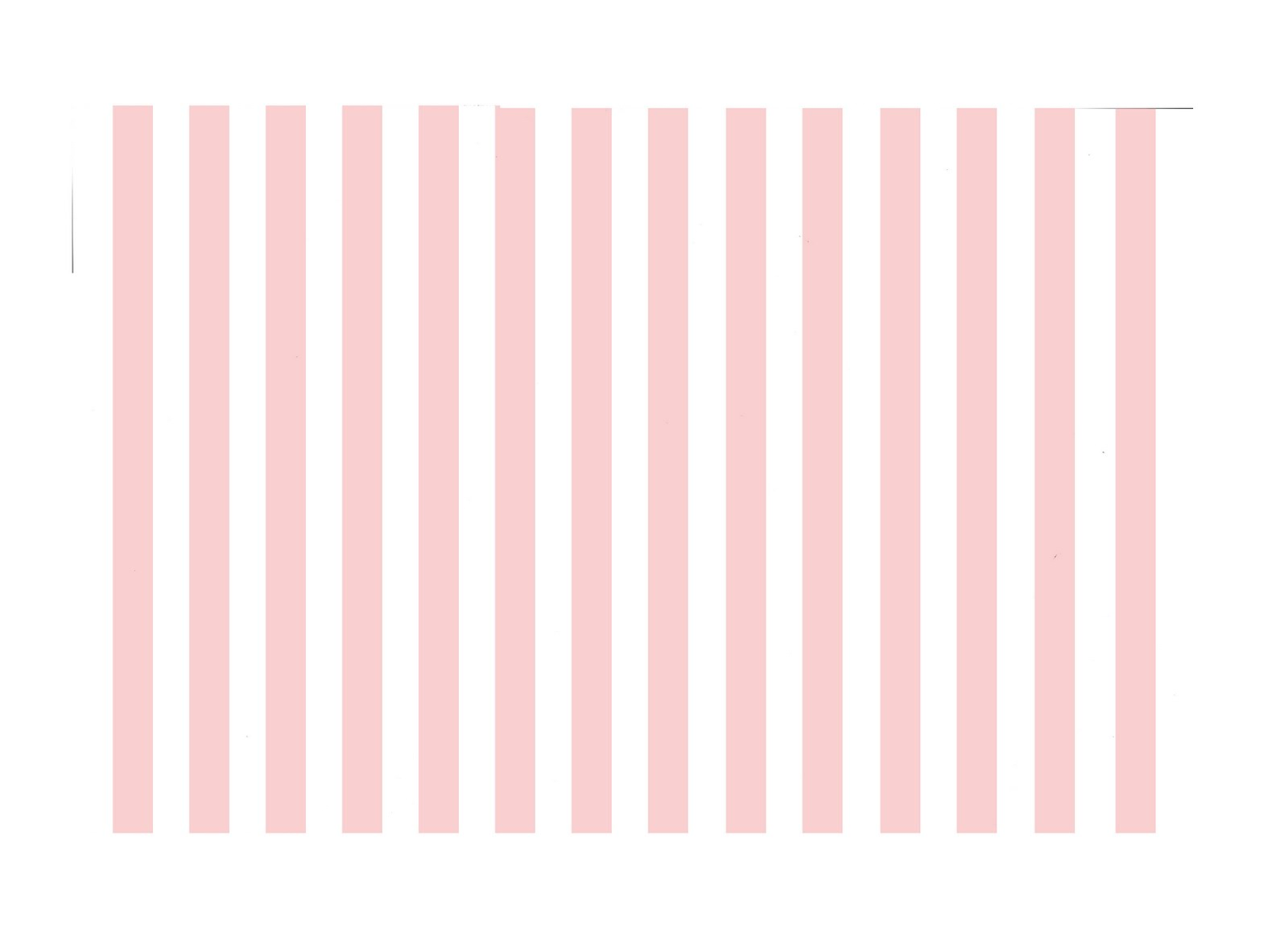 Pink colour wallpaper ranging from baby to hot pinks