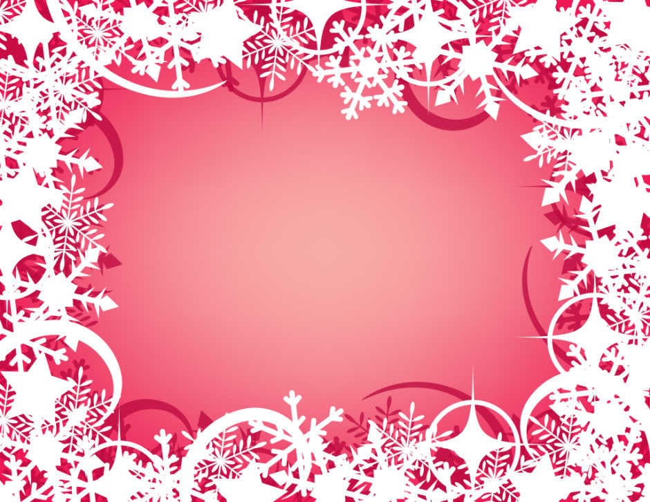 22+ Pink Christmas Wallpaper by Hyder Guilliland, GOLDWALL