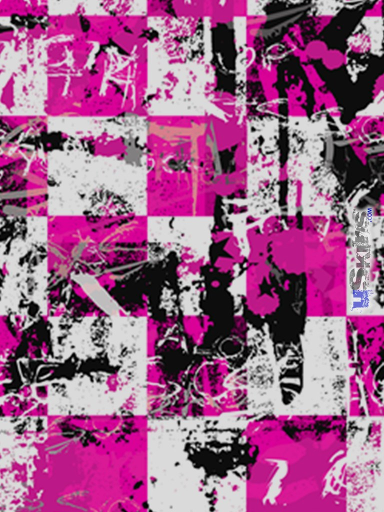 pink-graffiti-wallpaper