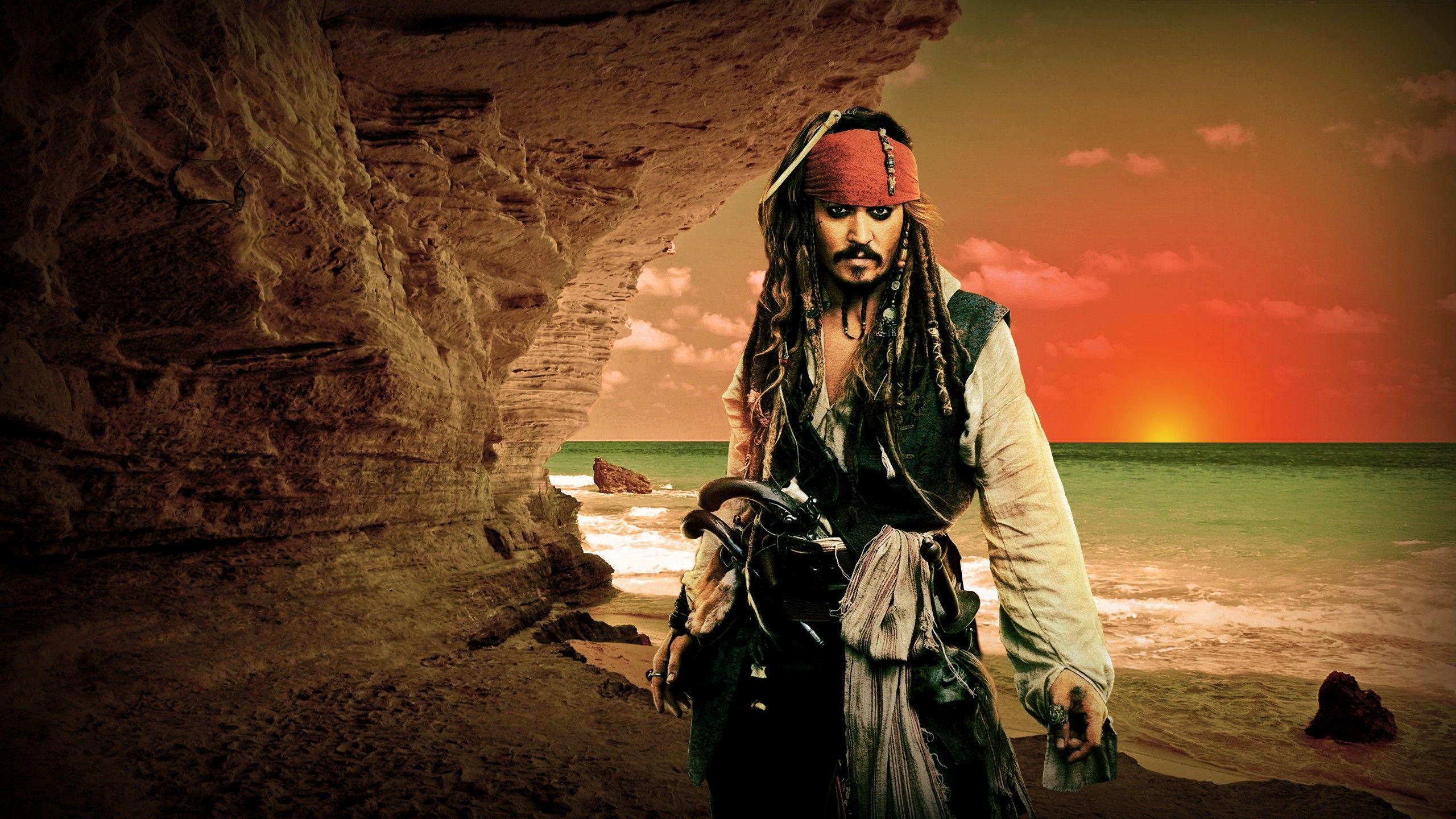 Обои на рабочий стол фильмы пираты