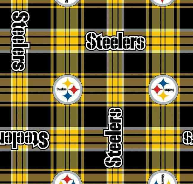Widescreen wallpapers of pittsburgh steelers awesome pictures pittsburgh steelers wallpaper voltagebd Images