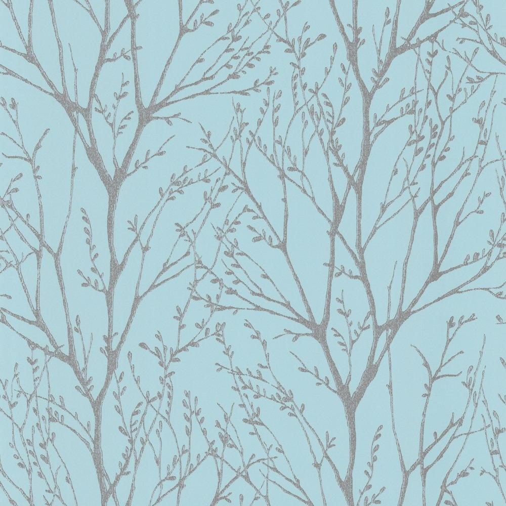 Silver Metallic Wallpaper Bedroom Silver Bedroom Wallpaper Uk Best Bedroom Ideas 2017