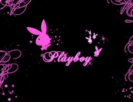 Pictures Of Playboy