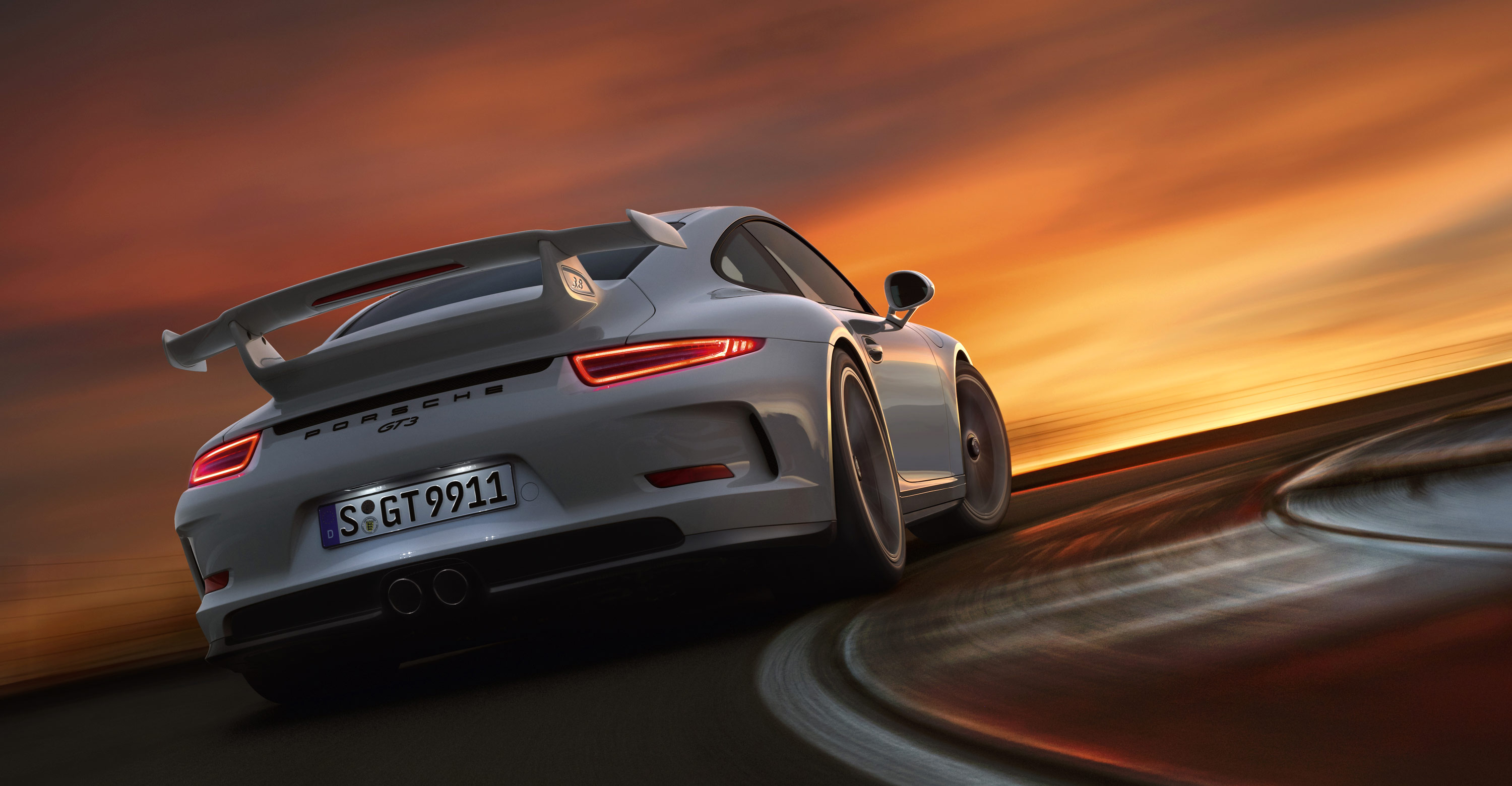 porshe-wallpaper