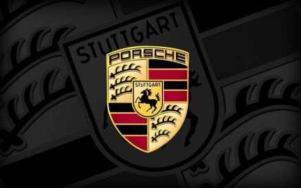 Porsche Wallpaper HD