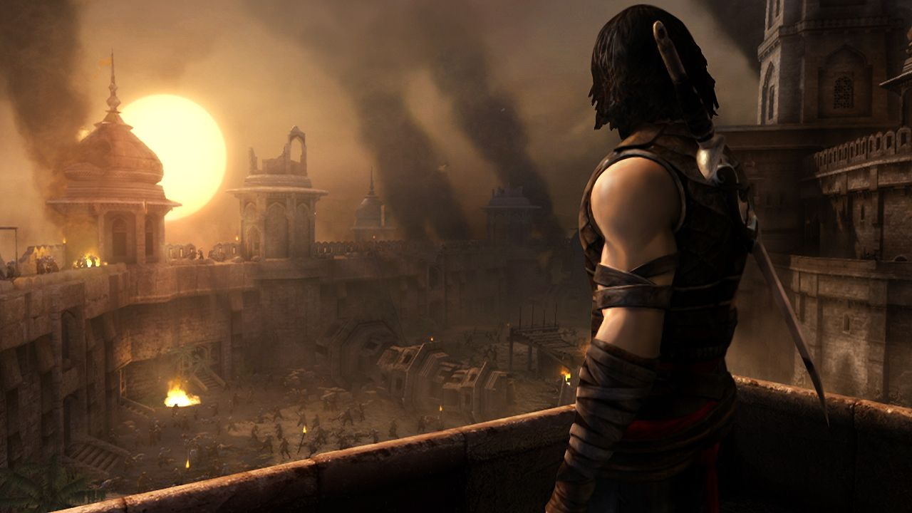 prince-of-persia-the-forgotten-sands-wallpapers