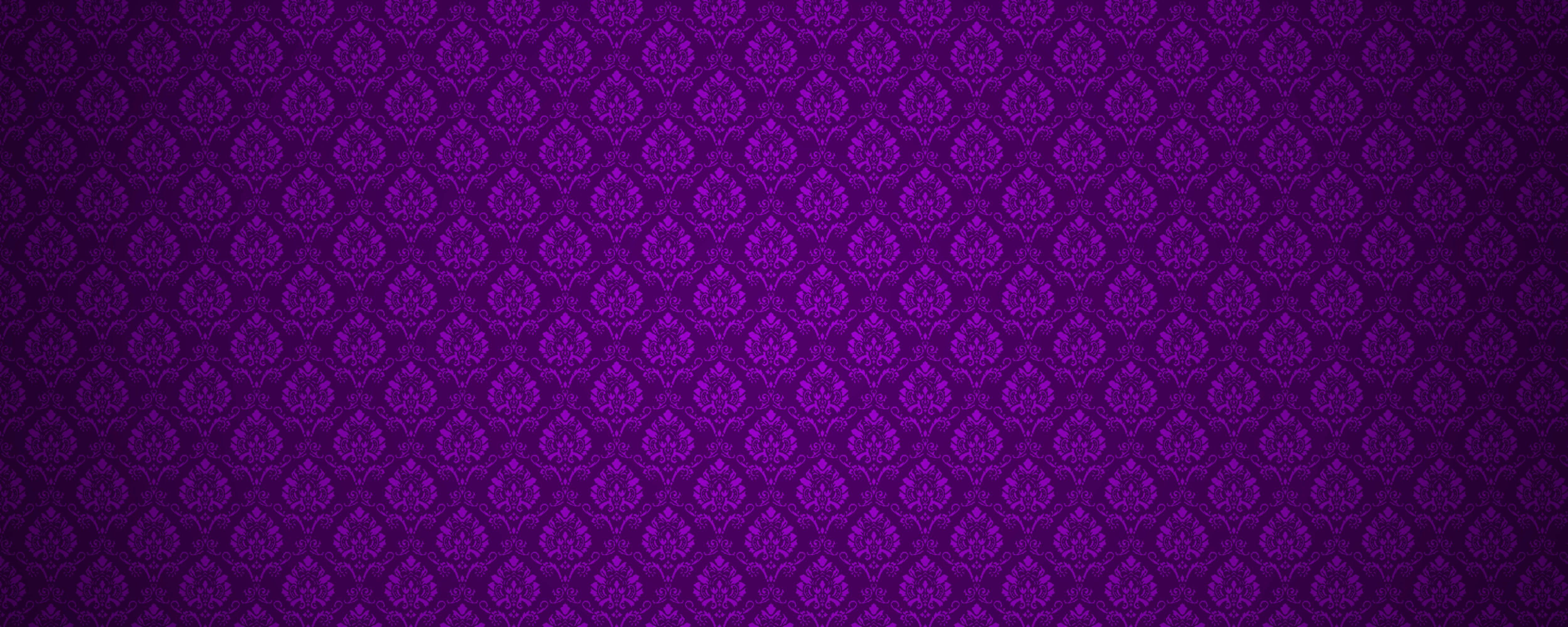 purple-background-wallpaper