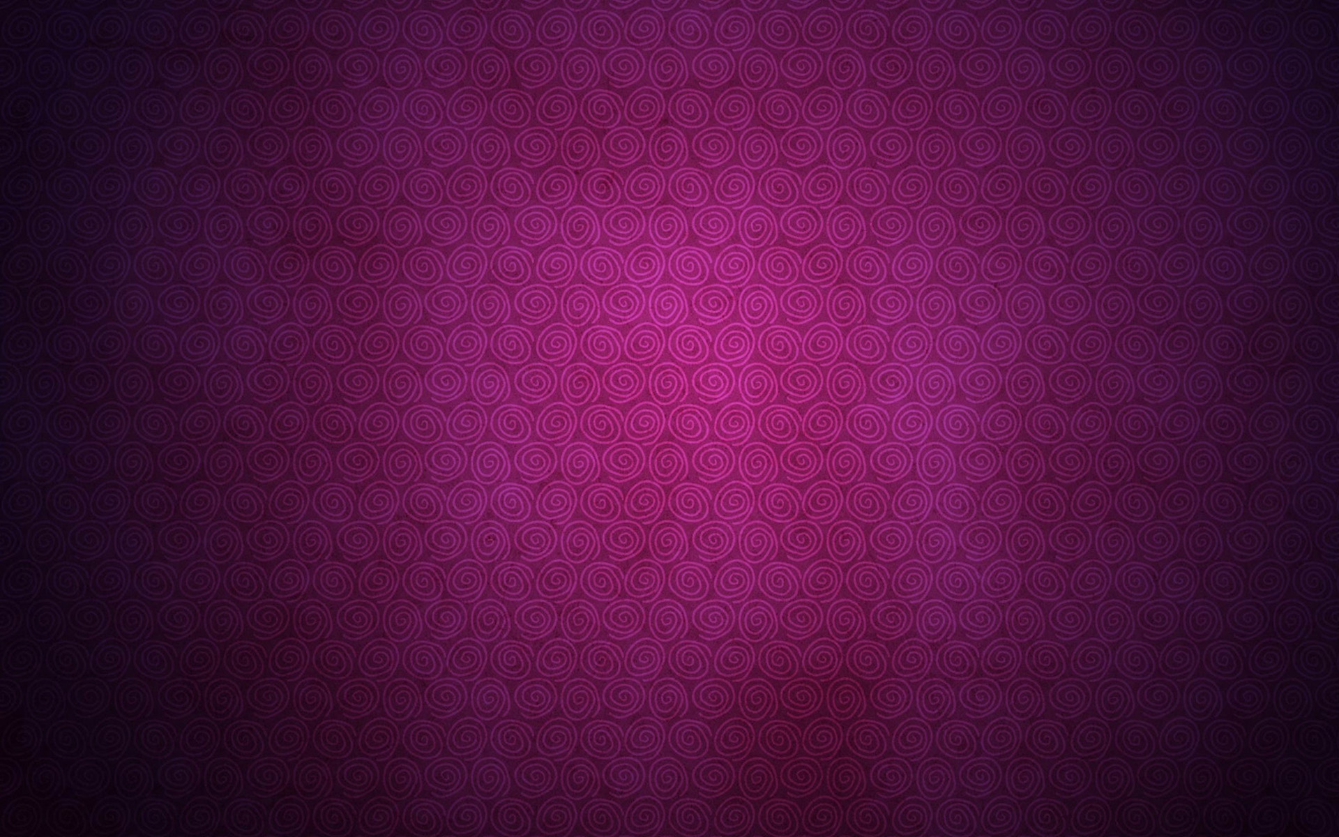 Awesome Purple Textured & Wallpapers Lujayn Hurry