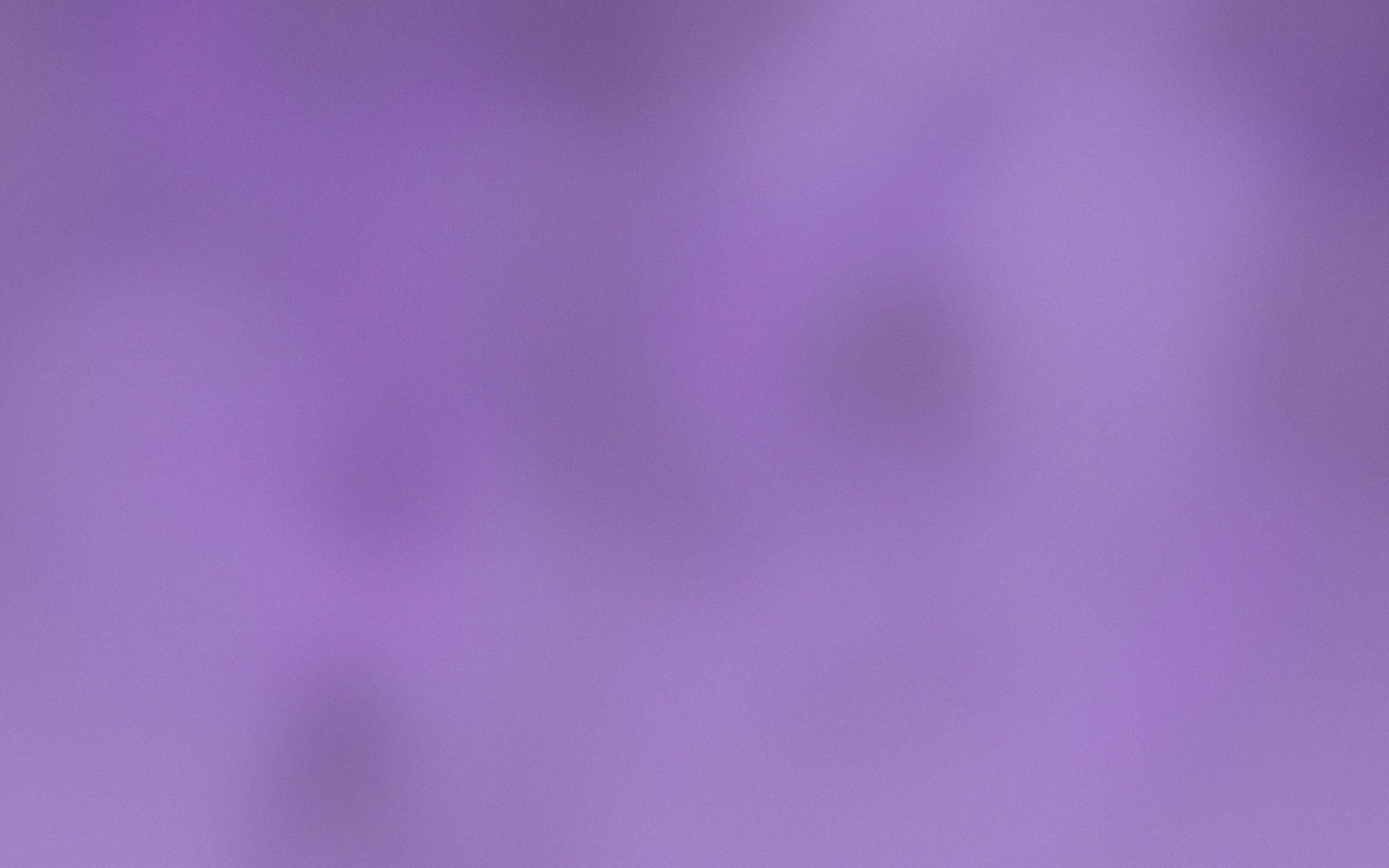 <b>Purple Textured Curves Wallpaper</b> - WallDevil