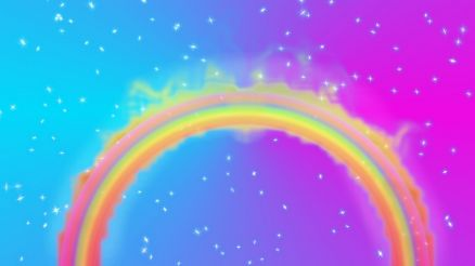Images Of Rainbow