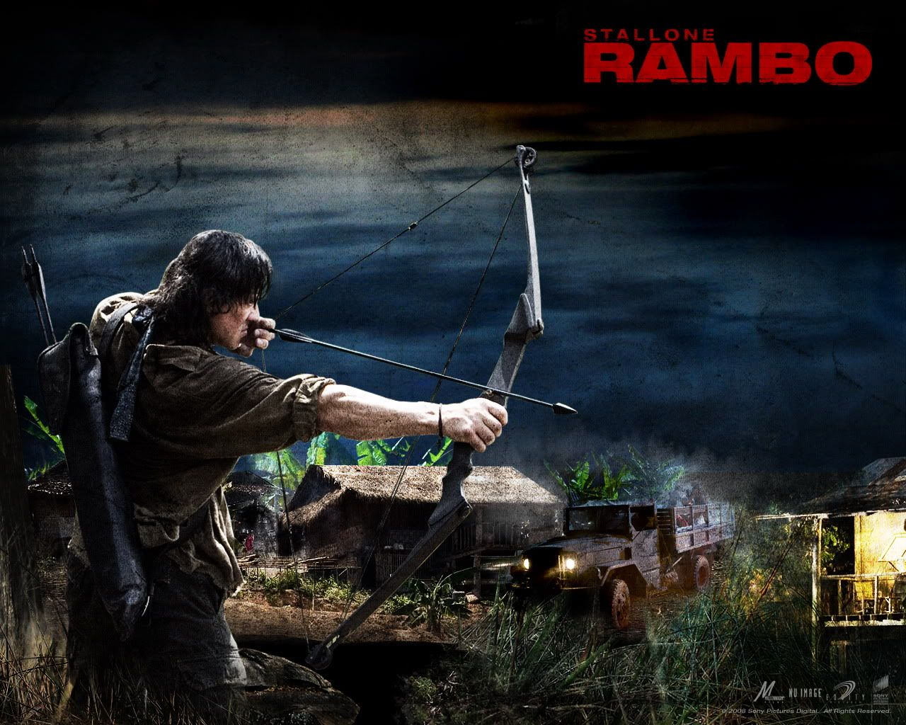 rambo-wallpaper