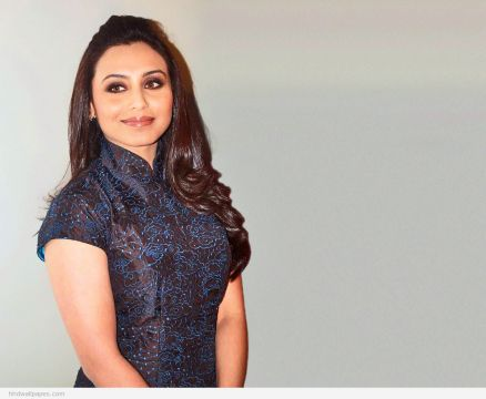 Pictures Of Rani