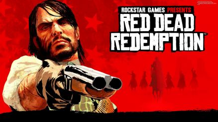 Image Red Dead Redemption