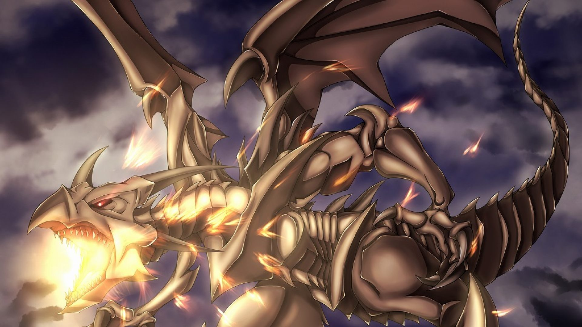 mobile red eyes black dragon pictures high resolution