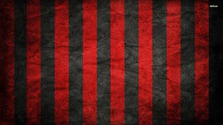 Red Striped Wallpapers