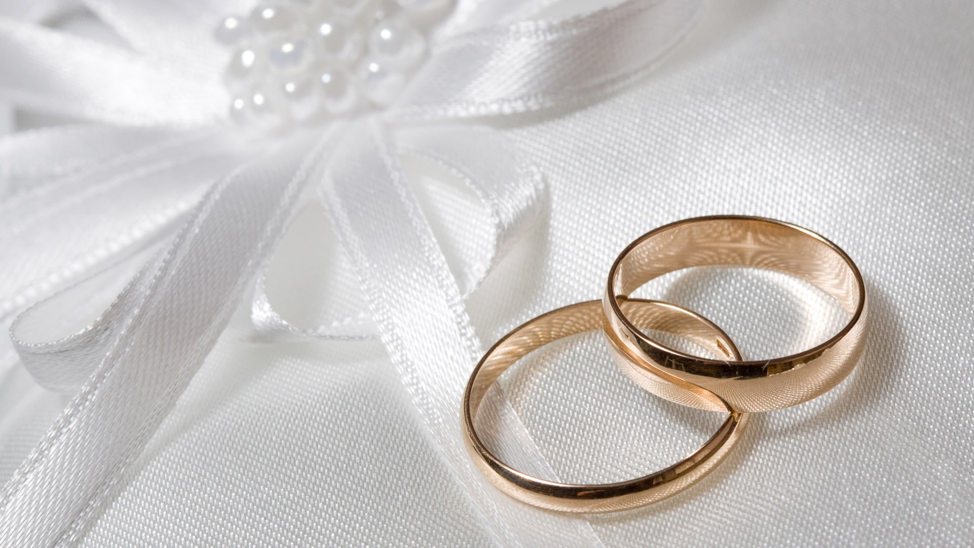 download ring ceremony images - Wedding Ring Ceremony