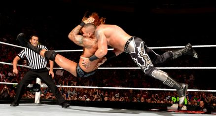 Images Of RKO
