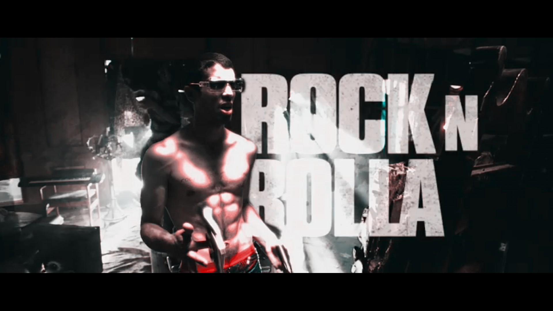 Rocknrolla 2