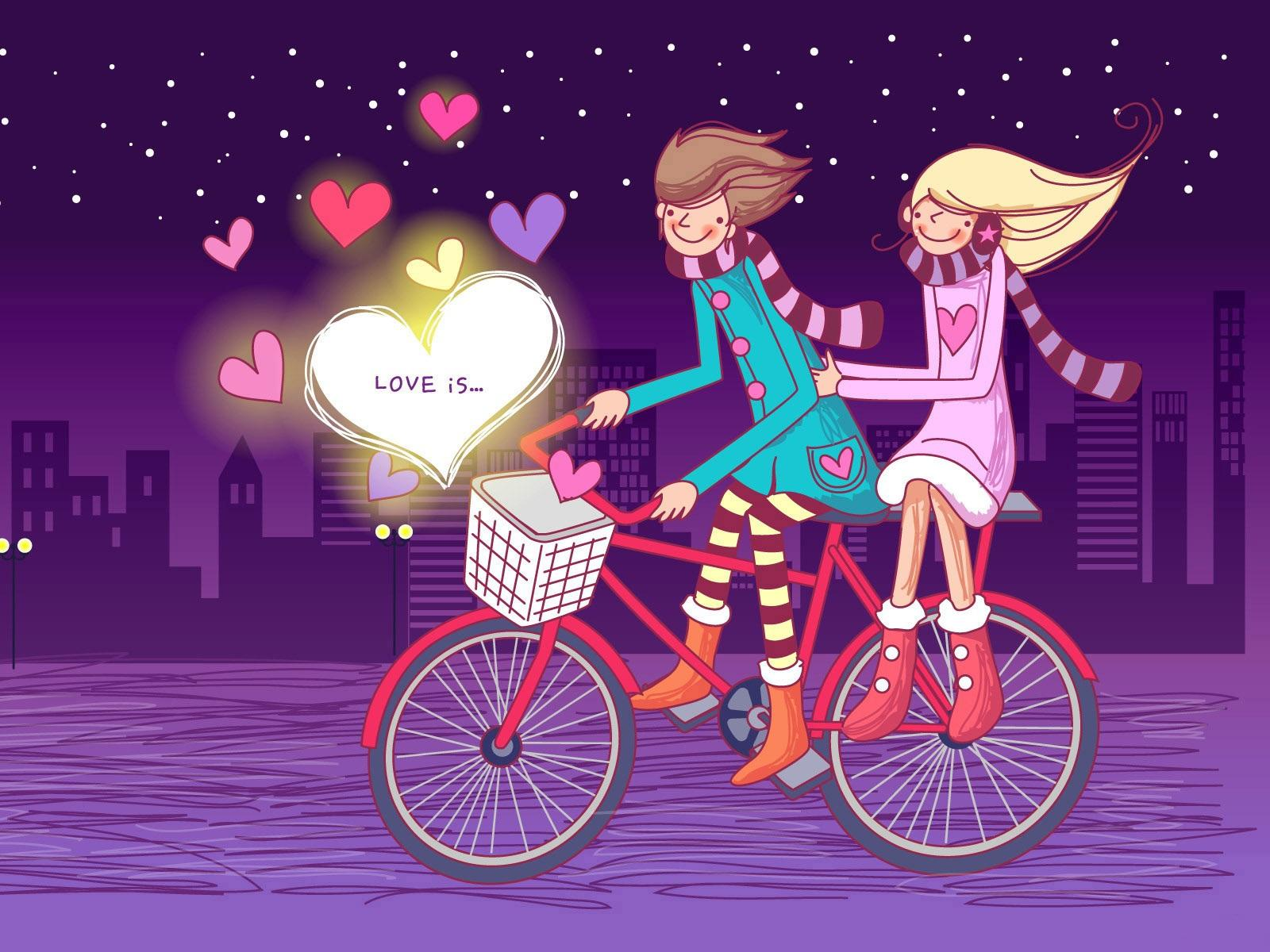 Free Romantic Images Wallpapers (49 Wallpapers) - Adorable Wallpapers