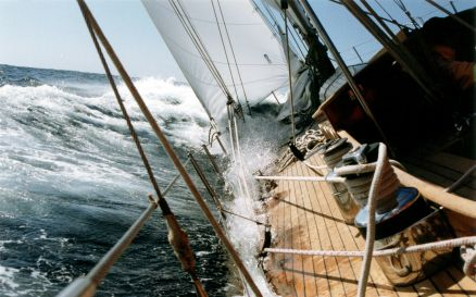 Images Of Sail